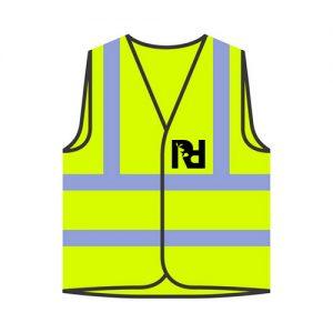 Tradie Work Wear Design